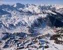 Property for sale in la-plagne