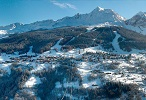 Property for sale in peisey-vallandry